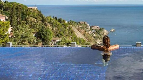 destination management company - italy destinations - Sicily venues