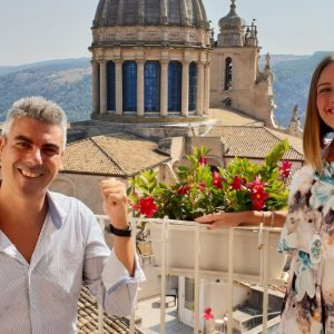 sicily private tour - best things to do in Sicily - Baroque tour - Modica and Ragusa