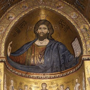 sicily private tour - best things to do in Sicily - Monreale cathedral