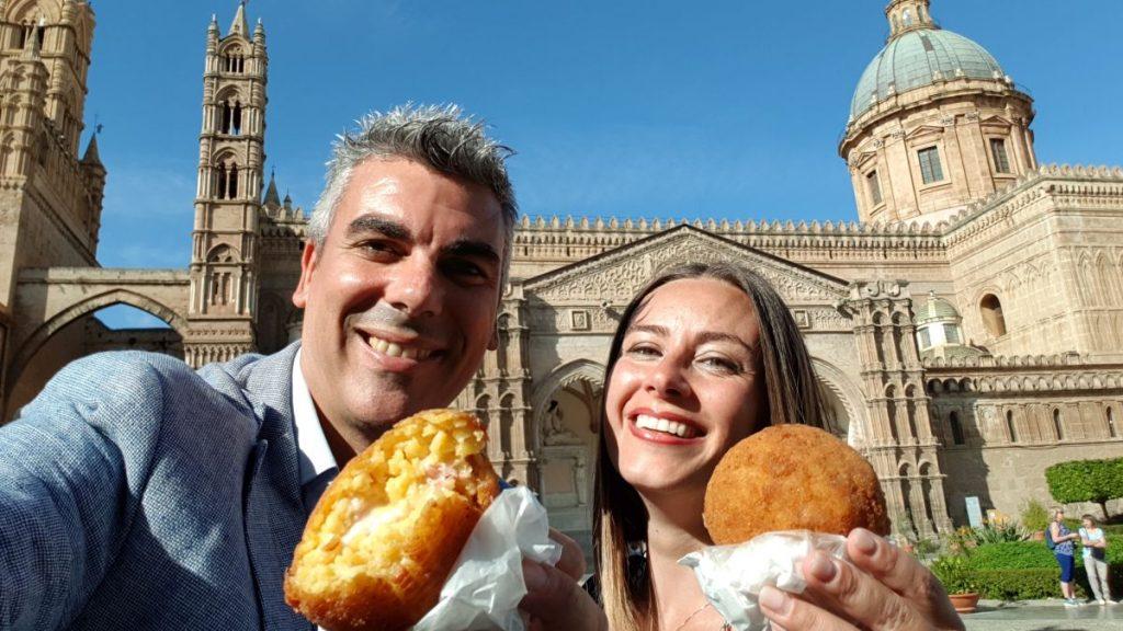 Sicily tours - Sicily tour company