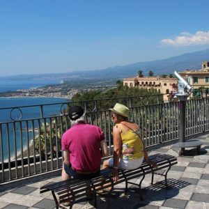 sicily private tour - best things to do in Sicily