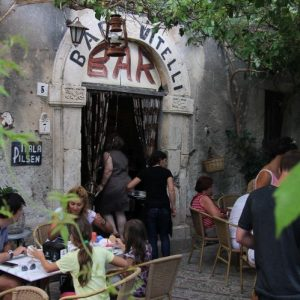 sicily private tour - best things to do in Sicily - The Godfather tour