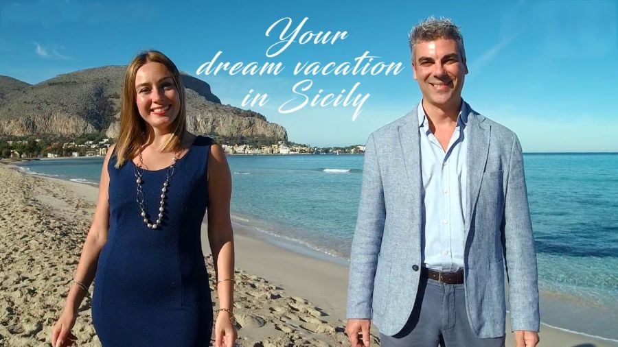 private tour sicily - best things to do in Sicily
